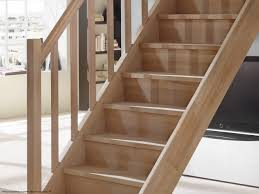 treppen selbst bauen treppe selbst bauen ideas de decoración ligera