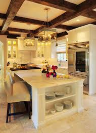 kitchen island with storage kitchen island storage atticmag
