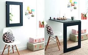 martha stewart living collapsible craft table collapsible craft table mirror folding table martha stewart living