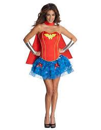 Superman Halloween Costume Cheap Halloween Costumes Superman Aliexpress