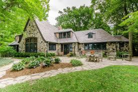English Tudor Homes Curb Appeal Hgtv Com U0027s Ultimate House Hunt Hgtv