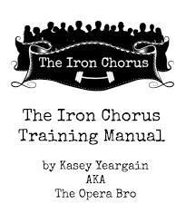 testimonials u2014 opera bro training