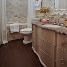 ideas for bathroom flooring bathroom flooring ideas fresh ideas beyond tile bob vila