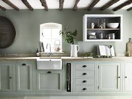 neptune kitchen furniture kitchens four bespoke collections neptune