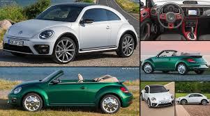 pink volkswagen beetle 2017 volkswagen beetle 2017 pictures information u0026 specs