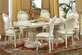 Traditional Dining Room by Finish Traditional Dining Room W Optional Items