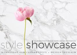 3rd i home decor style showcase 5 your destination for home decor inspiration