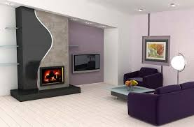 Simple Living Room Decor Ideas Nifty Simple Living Room