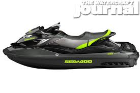 gallery 2015 sea doo lineup officially revealed the watercraft