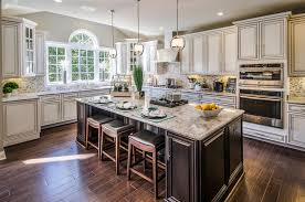 toll brothers duke kitchen kitchen love pinterest toll