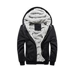 rocky sun men winter fortable hooded jacket hoo faux fur