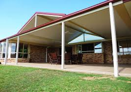 Gable Patio Designs Carports Skillion Patio Designs Skillion Pergola Carport Designs