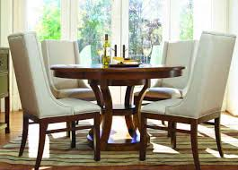 dining room brilliant decoration tall dining room chairs