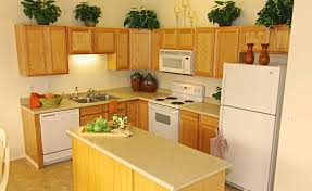 custom kitchen cabinet ideas small kitchen with small custom kitchen cabinet designs and