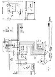 diagram thermostat wiring diagram boiler thermostat wiring diagram