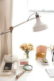 Best Desk Accessories Decorative Desk Accessories Hugojimenez Me
