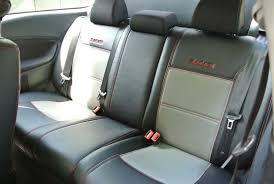 housse si e auto housses de siège seat ibiza seat styler fr