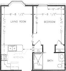 volunteer fire station floor plans la floor1 jpg