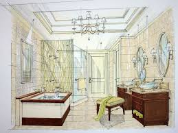 Bathroom Flooring Ideasplan Home Design Bathroom Design by Master Bathroom Layouts Plans Ideas Http Lanewstalk Com How To