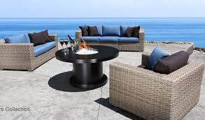 patio furniture in ontario ca new fire pits ottawa patio fort