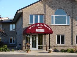 Awning Signs Sign Company Detroit Lakes Mn Vehicle Wraps Detroit Lakes Mn