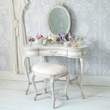 deco chambre shabby 90 idées de décoration avec des meubles shabby chic shabby