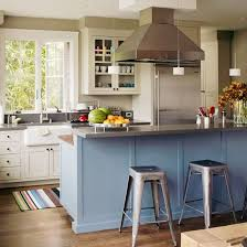 Classic Kitchen Colors 100 Best Stylish Kitchens Images On Pinterest Kitchen Ideas