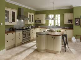kitchen style kitchen colors painting kitchen painted wall