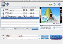 final cut pro vs gopro studio how to convert mov files to work in final cut pro x 7 6