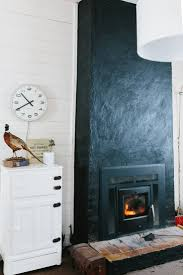 168 best fireplaces images on pinterest living spaces fireplace