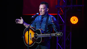bruce springsteen verified fan bruce springsteen broadway tickets on sale and hit secondary