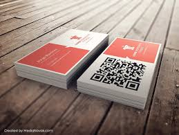 Best Of Business Card Design Customized Business Card Design How To Get More Out Of Your
