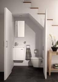Narrow Stairs Design The 25 Best Narrow Hallways Ideas On Pinterest Narrow Hallway