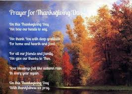 prayer for thanksgiving day pictures photos and images for