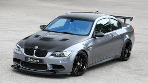 2016 bmw m3 rs e9x by g power review top speed