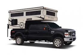 palomino truck camper floor plans access rv