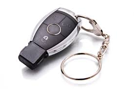 lexus key no battery seattle key fob replacement and repair pi security solutions