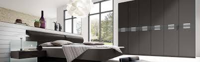 Schlafzimmer Komplett Von Musterring Schlafzimmer Von Hoher Qualität