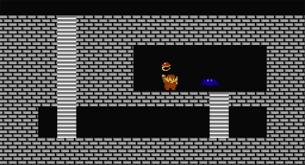 level 9 death mountain the legend of zelda walkthrough zelda