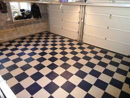 porsche home garage garage floor tiles costco images tile flooring design ideas