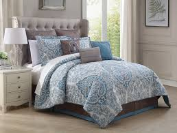 Cal King Bedding Sets Bedroom California King Bedspread And Cal King Comforter Sets