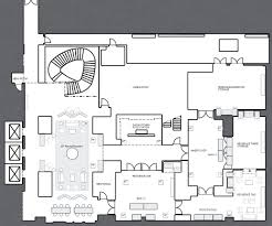 Midtown Residences Floor Plan by Park Hyatt New York Best Venues New York U2013 Find Venues And Event