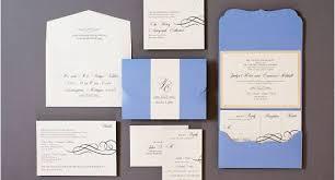 wedding invitations questions gourmet invitations