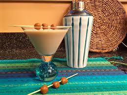 salted caramel martini recipe nyc salted caramel martini travels with mai tai tom