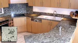 entretien marbre cuisine plan de travail cuisine en granit entretien idée de modèle de cuisine