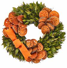 40 thanksgiving u0026 autumn wreaths to decorate your home