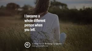 quotes about friendship gone wrong 20 encouraging quotes about moving forward from a bad relationship