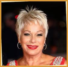 photos of short haircuts for older women short hairstyles 2015