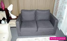 Laver Un Canapé Fresh Canapé Canape Best Of Comment Nettoyer Un Canape Tissu Non Dehoussable