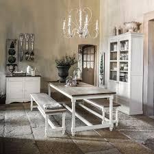maison du monde küche 22 best vita hus wohnzimmer images on cottages